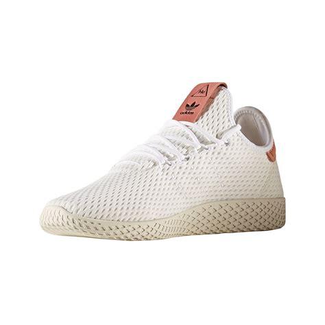 Adidas Pw For adidas pw tennis david simchi levi