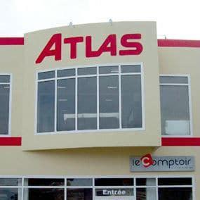 chambre a coucher atlas meubleatlas meuble with meubleatlas meubles rangement