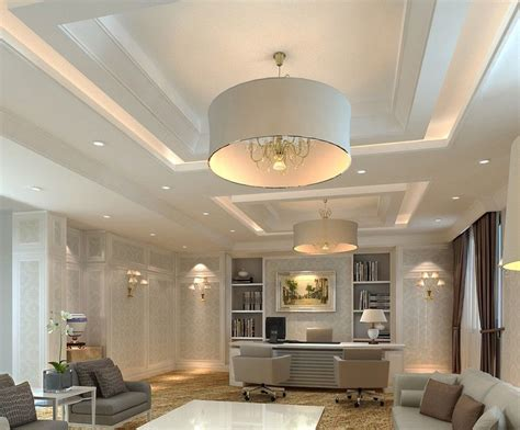 home design firms if you are looking for best interior designers a