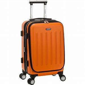 Titan suitcase lock