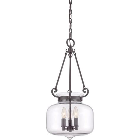 Pendant lighting clearance democraciaejustica pendant lighting clearance lighting ideas aloadofball Gallery