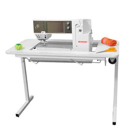 sewing machine tables for quilting arrow sewing craft hobby table arrow 98611 gidget ii