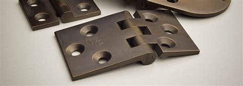 drop leaf desk hardware drop leaf table hinges specialty hinges horton brasses inc