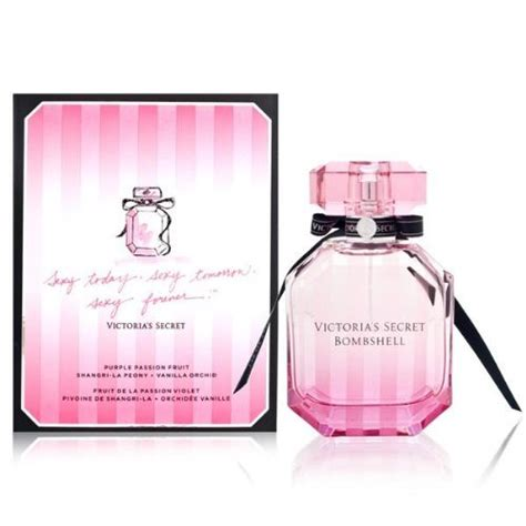 Jual Secret Bombshell Perfume s secret bombshell eau de parfum and 50 similar items
