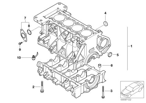 2013 Mini Cooper Engine Diagram by Mini R53 Coupe Cooper S Usa Engine Vacuum Engine