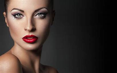 Face Faces Lips Beauty Woman Female Lady