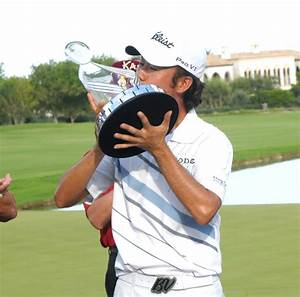 PGA Tour's Shriners Hospitals For Children Open Offers ...