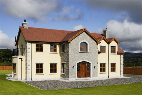 private house newry uk  images house styles