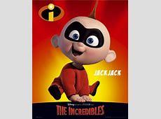 The Incredibles – Poster Gallery Pixar Talk