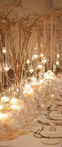30 Great Gatsby Vintage Wedding Ideas For 2018 Trends