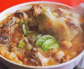 Resep kwetiau goreng medan, cita rasa mantap dari pulau sumatra. Makanan Indonesia