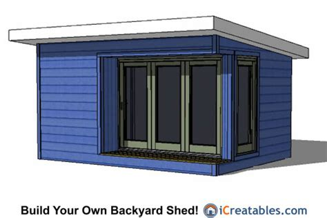 12x16 Storage Shed Ideas by Me Work April 2014