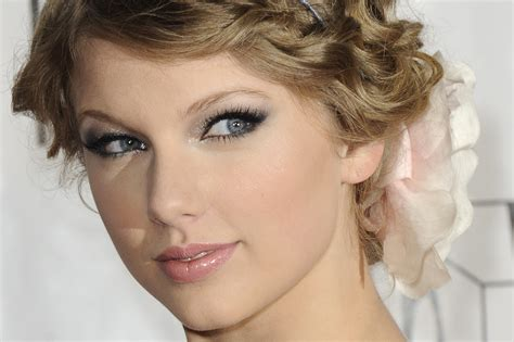 Hd Landscape Wallpapers 1080p Taylor Swift Wallpapers Wallpapers Inbox