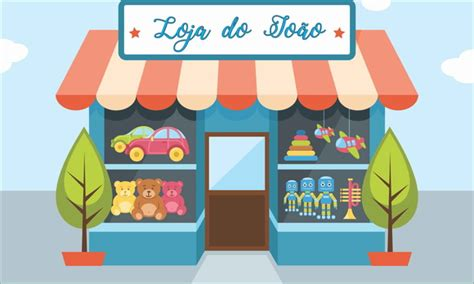 painel 2x1 loja de brinquedos no elo7 festa expressa b7b387