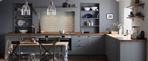 cadre cuisine design belfort gris ardoise houdan cuisines