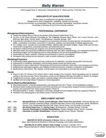 latest resume format 2015 pdf combination resume template