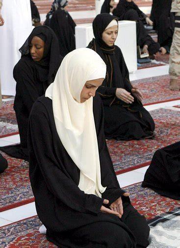pourquoi porter le voile pourquoi je porte le voile katib 238 n fr votre quotidien musulman d actualit 233