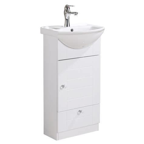 Small Bathroom Sinks Cabinets by Small Wall Mounted Cabinet Vanity Bathroom Sink With