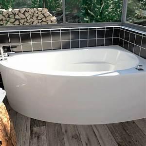WIND 3660 Baths Produits Neptune