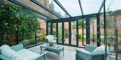 lean  conservatories lean  conservatory range