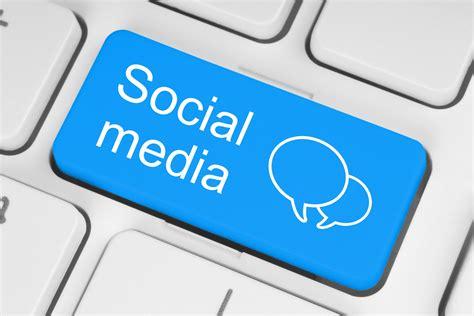 social media finding psychological insights through social media