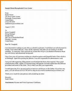 closing statement example fresh 5 cover letter closing With closing sentences for cover letters