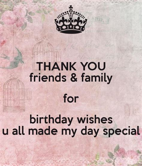 U Made My Day Special Quotes