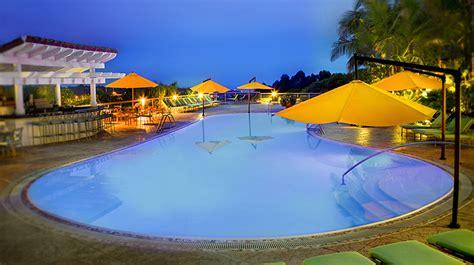 Park Hyatt Aviara Resort - San Diego Hotels - Carlsbad ...