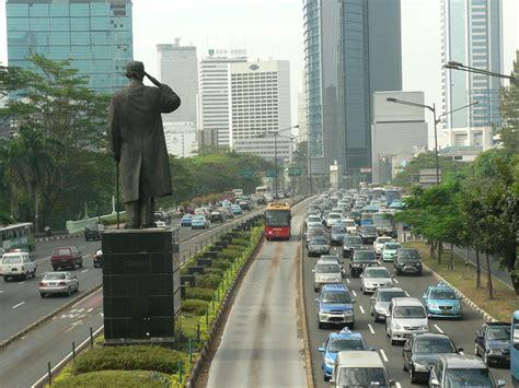 jakarta indonesias capital city bakauhiyon travel blog