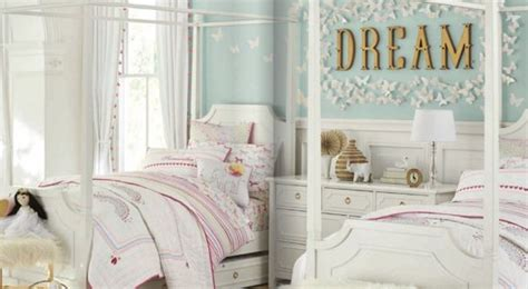 7 Reasons I Can't Fathom A Pottery Barn Kids House