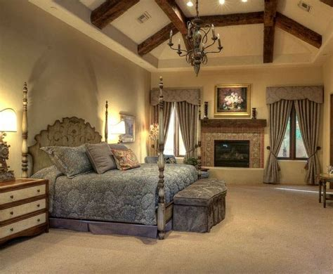 144 Best Extreme Bedrooms Images On Pinterest Bedroom
