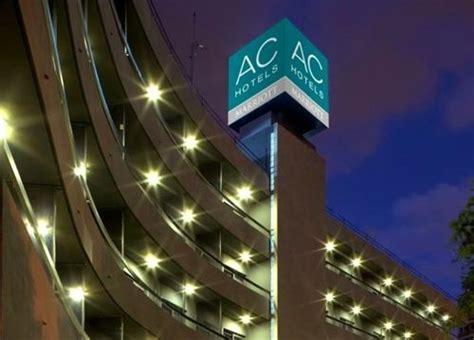 ac hotels inaugurar 225 un nuevo hotel en par 237 s