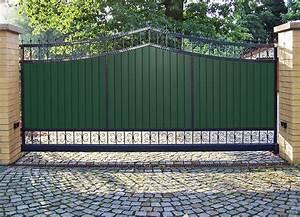 Sichtschutzzaun Kunststoff Grün : pvc torf llpaneele torf llung kunststoff gr n pvc paneel b200xt17 ~ Whattoseeinmadrid.com Haus und Dekorationen