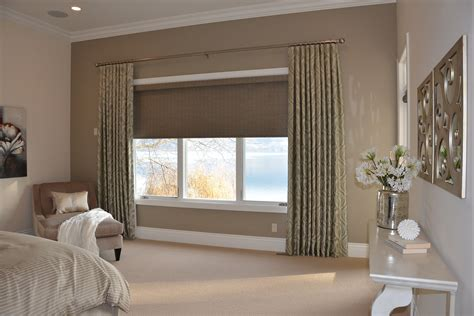 black out blinds best blackout blinds for better sleep and privacy homesfeed
