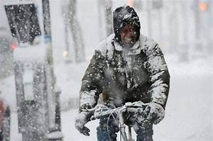 14 Answers - Do white people generally handle the cold ...