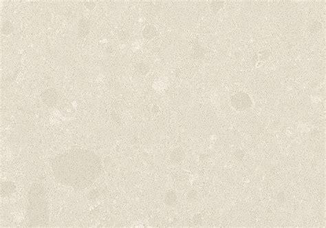 4220 Royal Sand Caesarstone-naturstein Hotte- 4220 Royal