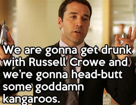 Entourage Meme - 17 best images about handsome fellas on pinterest ryan gosling crazy stupid love and shemar moore