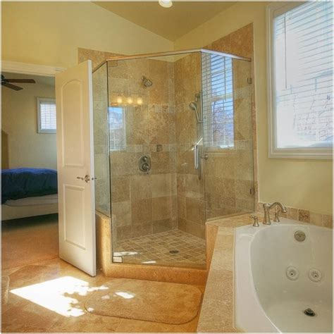 master bathroom remodeling ideas bathroom remodeling choosing a shower stall home