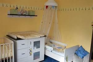 Bilder über Bett : kinderzimmer 39 kinderzimmer 39 mein domizil zimmerschau ~ Watch28wear.com Haus und Dekorationen