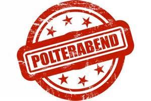 polterabend container 5 lustige tipps für eine einladung zum polterabend mit vordruck