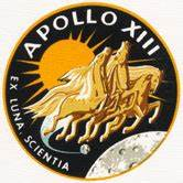 Apollo 11 Patch Meaning (page 2) - Pics about space