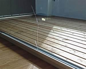 Scheibe Sprung Reparieren : vorsicht glasbruch bei iso thermische spannungen als ~ Kayakingforconservation.com Haus und Dekorationen