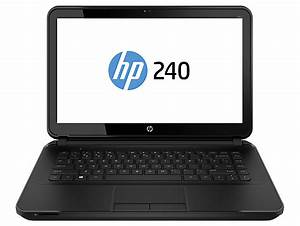 download driver hp 245 g2