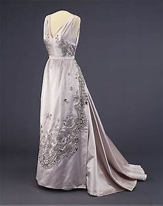 silver anniversary wedding gowns clothing brand reviews With silver wedding dresses 25th anniversary