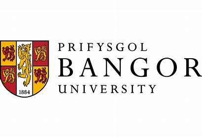 Bangor University Study Abroad Exchange Programs Florida
