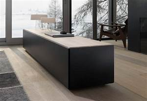 Designer Tv Board : next tv board von zoom by mobimex stylepark ~ Indierocktalk.com Haus und Dekorationen