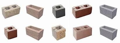 Block Retaining Wall Mold Concrete Mould Qgm