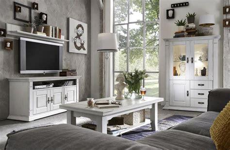 Vintage Möbel Wohnzimmer by Shabby Chic M 246 Bel Wohnzimmer Dumss Zuk 252 Nftige