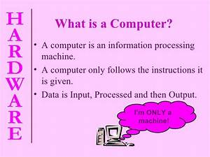 Computer Systems For School Kids