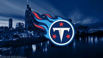 Titans Tennessee Wallpapers Iphone Tn Wallpaperaccess Backgrounds